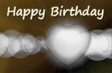 WhatsApp Glückwünsche zum 15. Geburtstag
