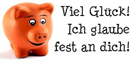 Single party vorarlberg Communist Party of Austria - Wikipedia