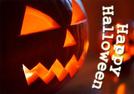 Whatsapp Und Facebook Halloweengrüße