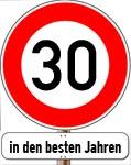 30. Geburtstag Sprüche