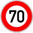 70. Geburtstag Spr�che