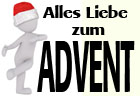 Adventsspr�che