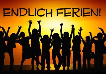 Ferien Spruche Und Wunsche Fur Whatsapp Und Facebook