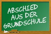 Grundschule Abschied Spr�che