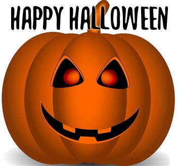 WhatsApp Gr��e Halloween