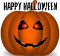 Halloweenspr�che