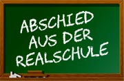 Realschulabschied
