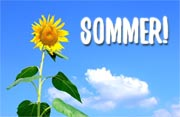 Sommerspr�che