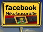Spr�che zu Nikolaus f�r Facebook