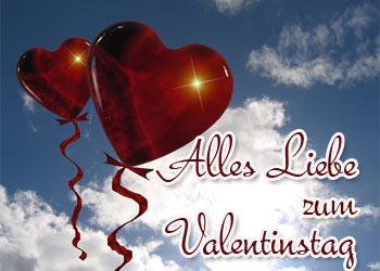 valentinstag 2017 bilder kostenlos lieblings tv shows. Black Bedroom Furniture Sets. Home Design Ideas